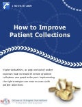 How to Improve Patient Collections