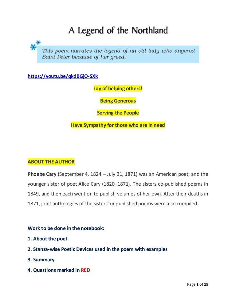 ixenglishalegendofthenorthlandnotesforstudents 210927181301 thumbnail 4