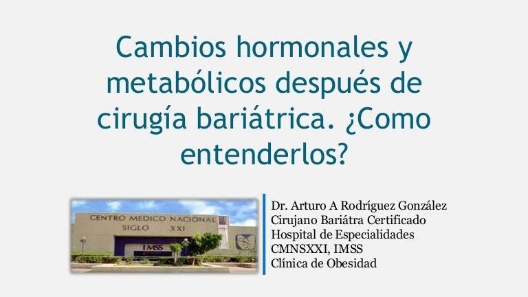 remisión de la diabetes por banda gástrica