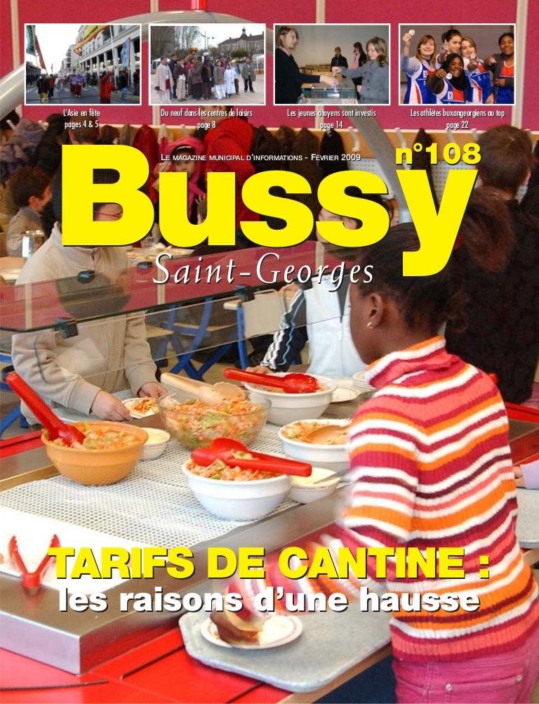 sites de rencontres pour adultes les hommes de plus de 40 bussy-saint-georges