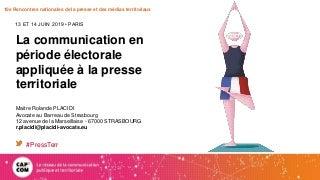 Rencontre Sexe Montpellier (34000), Trouves Ton Plan Cul Sur Gare Aux Coquines