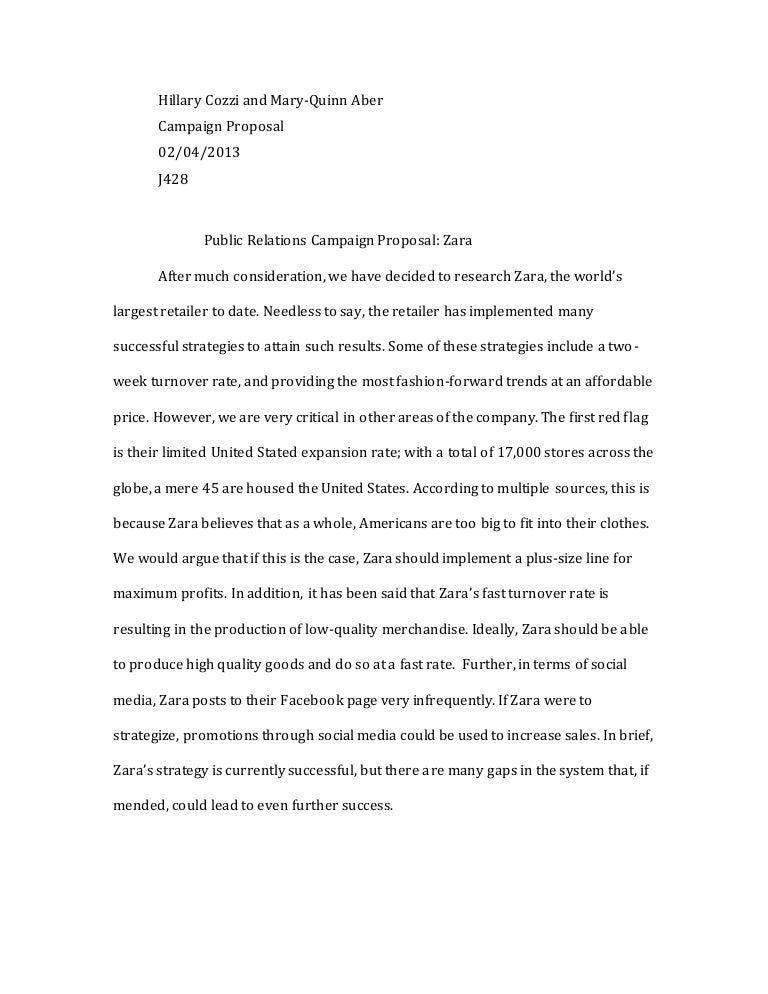 volunteering opinion essay refutation