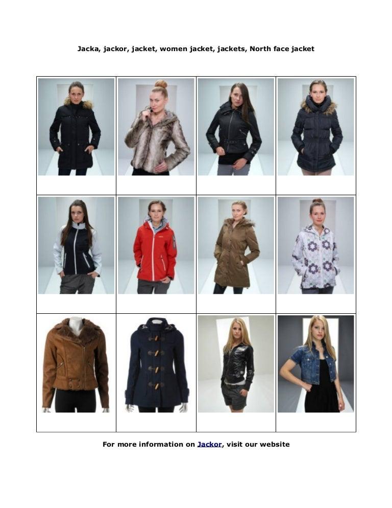 Jacka, jackor, jacket, women jacket, jackets, north face jacket sma…