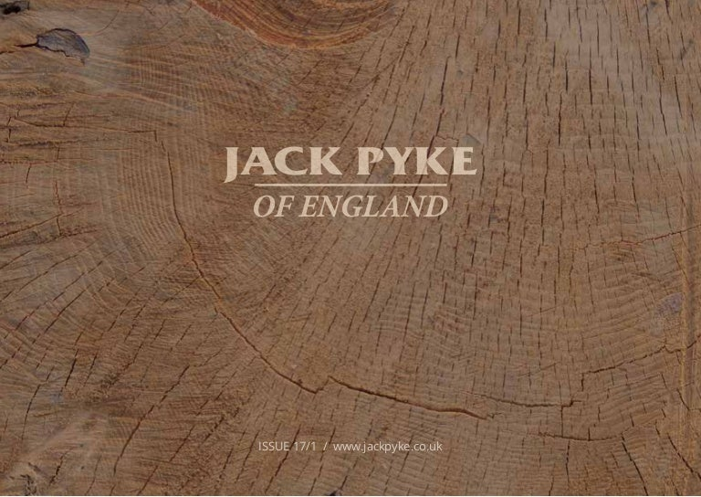 JACK PYKE SPORTING BASEBALL CAP HAT DUCKBILL PEAK COTTON ADJUSTABLE BLACK