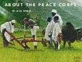 Jack Ryger: About the Peace Corps