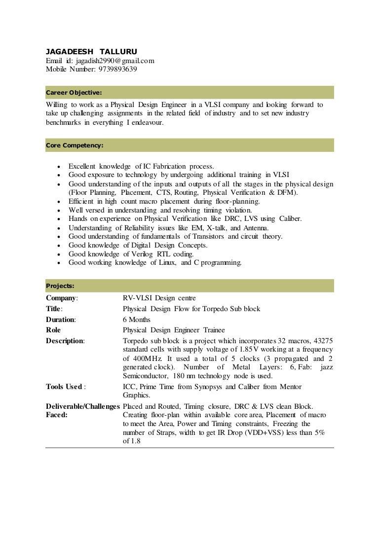 hostess resume objective