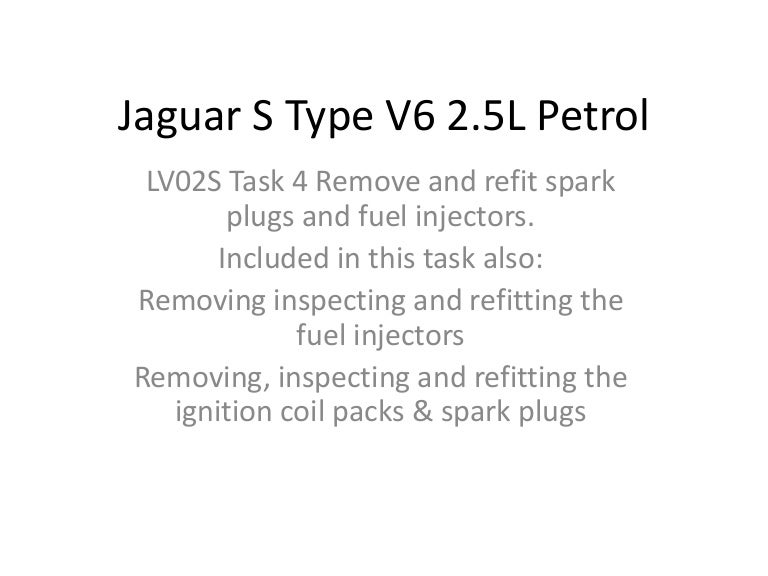jaguarstypev6inletmanifold 140211090121 phpapp01 thumbnail 4?cb=1392109372 jaguar s type v6 inlet manifold  at edmiracle.co