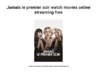 Site De Rencontre Français Plan Le N#1 Des Sites De Rencontre Pour Ados