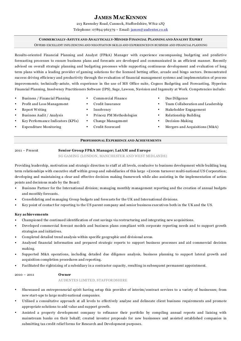 Resume Finance Manager Director Of Finance Resume Actuary Resume     Glassdoor Financial Management Resume Financial Management Resume Financial  Management Resume Financial Management Resume