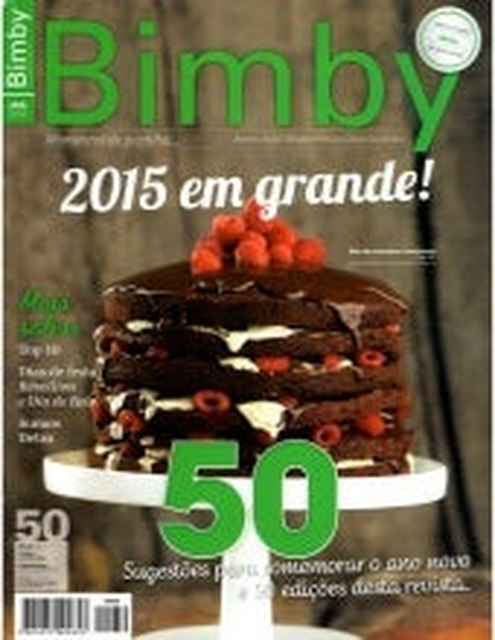 Livro 150 receitas as melhores 2011 (com imagens ...