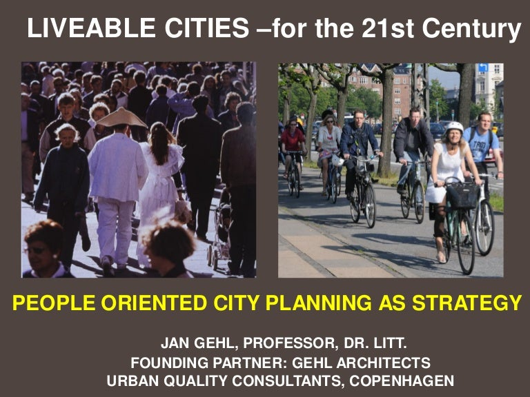 jan gehl cities for people pdf download