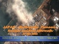 JAPAN-Earthquake, Tsunami, Nuclear accident-15 Mar 11