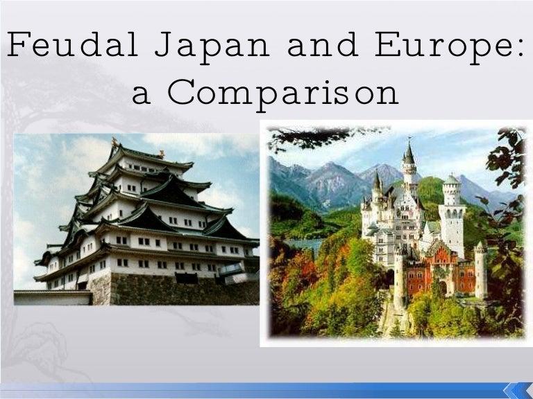 japanandeurope03 100119143124 phpapp02 thumbnail 4?cb=1263911589 japan and europe03