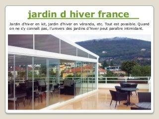 Annonces Gratuites Pour Trouver Un Plan Cul Avec Des Personnes Transgenres Dans La Région Champagne-Ardenne