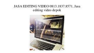 videos chat gratis