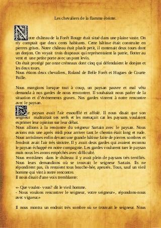 Rencontre Libertine Très Coquine Avec Belle Brune à Villeparisis