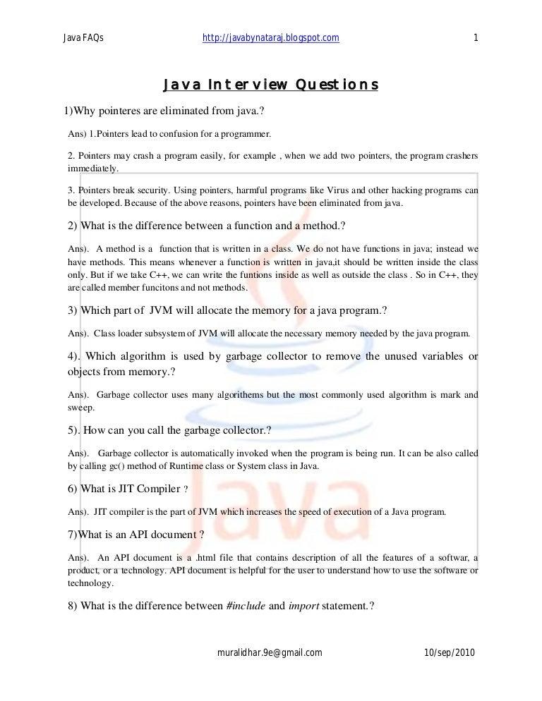 Core Java Black Book R Nageswara Rao