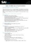 Java software engineer (hybris ecommerce)   jd