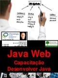 Java Web, o Tutorial