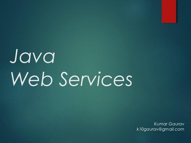 javawebservices-150807055853-lva1-app6892-thumbnail-4.jpg?cb=1438927271