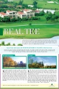 Jaypee greens wishtown project noida 9811 822 426