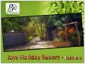 Jays Holiday Resort - Habarana