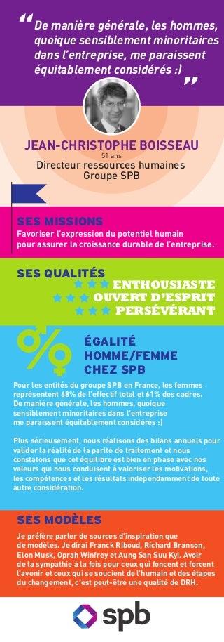 Jeune étudiante De 19 Ans Regardant Rennes Q Planifier Avec Un Mec Pour