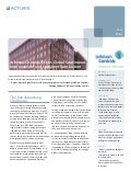 Case Study: Johnson Controls Drives Global Continuous