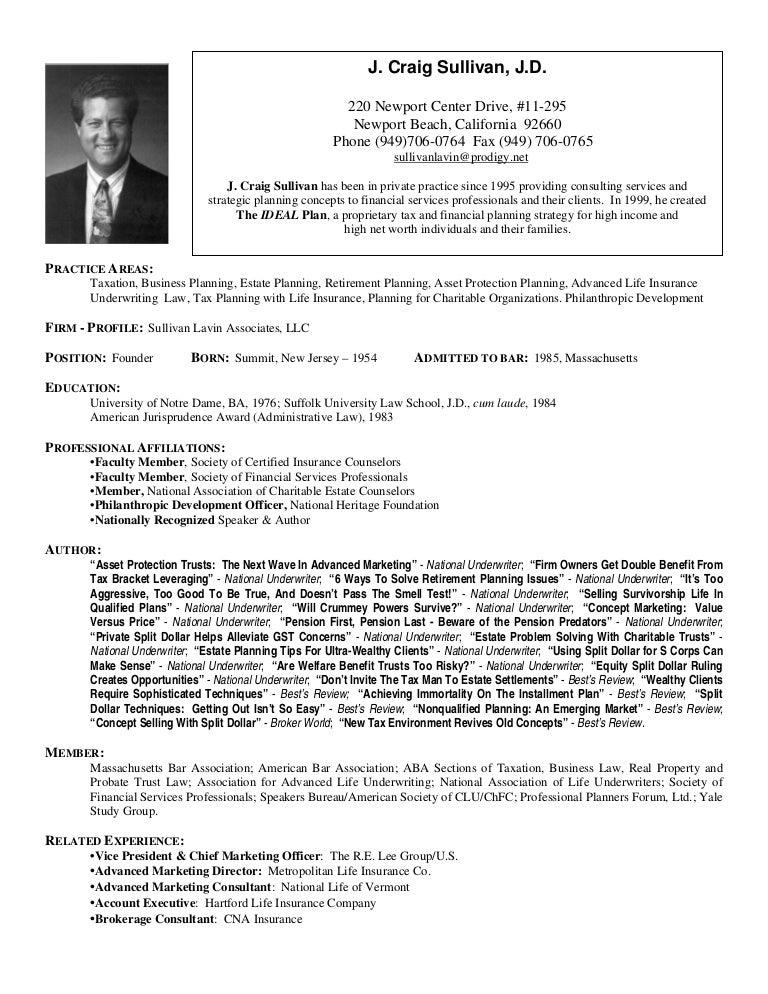 custom dissertation writers 7e financial service resume custom