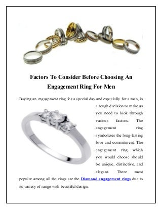 JD Bands provide the Gemstone rings online