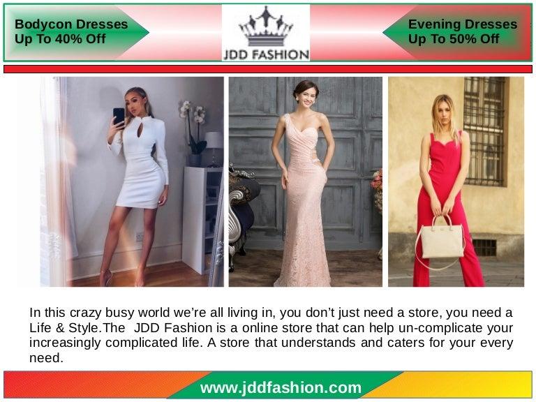 Versace Sandals Stilettos Cavalli Class Bags Evenig Dresses J