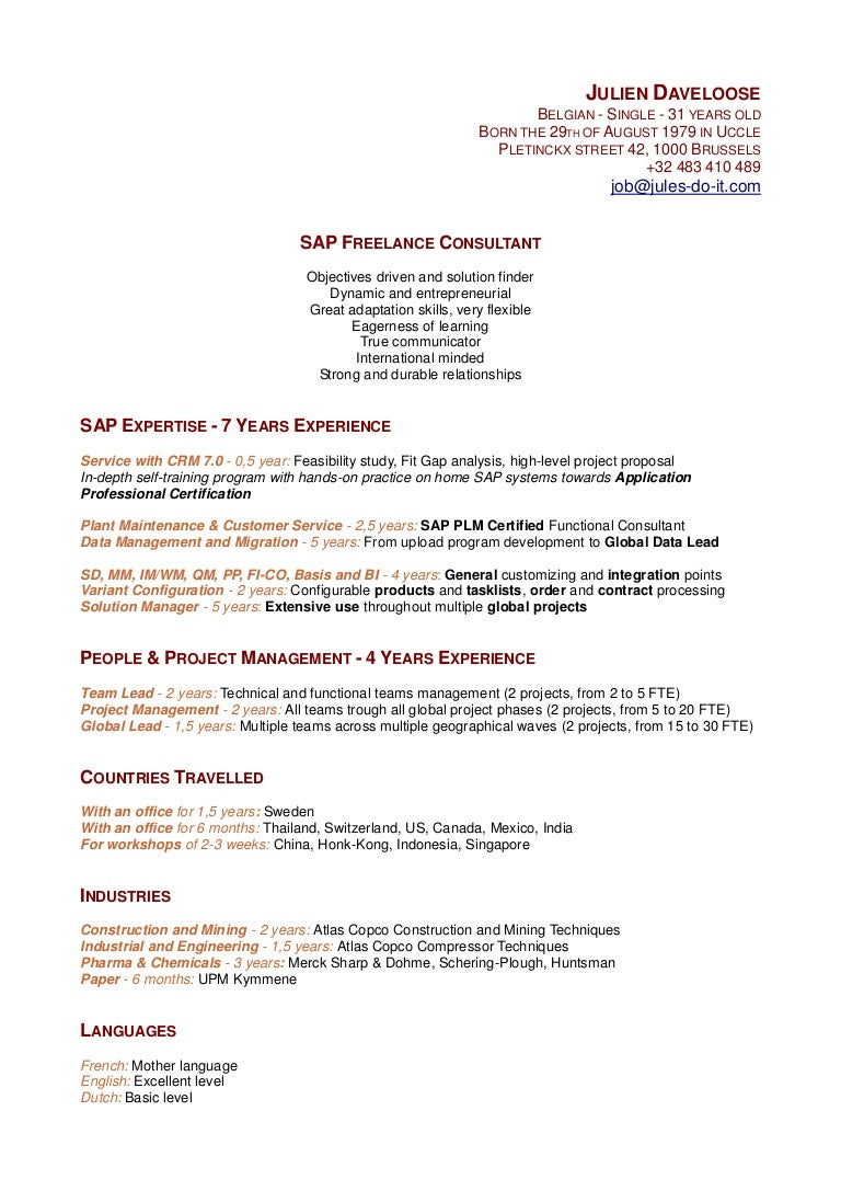 Examples Of Comparative Essays Introductions Examples Of Cover