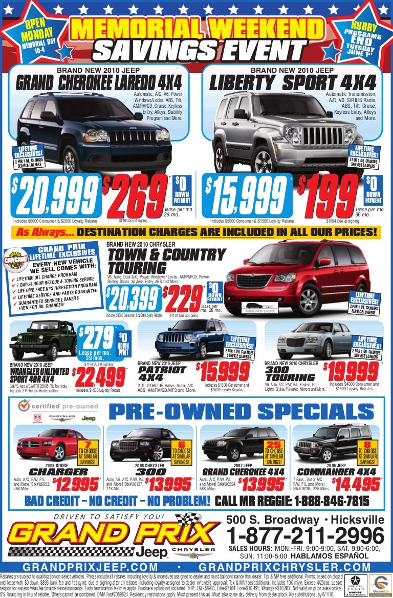 Awesome Jeep Lease Deals 100601125613 Phpapp01 Thumbnail 4?cbu003d1275397068