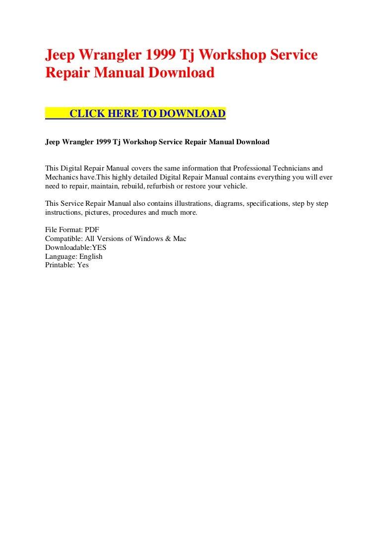 jeepwrangler1999tjworkshopservicerepairmanualdownload-110804162346-phpapp02-thumbnail-4.jpg?cb=1312475088