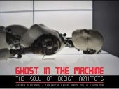 Ghost in the Machine: The Soul of Design Artifacts (PechaKucha Silver Spring Vol 13)