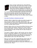 athlean x workout routine pdf