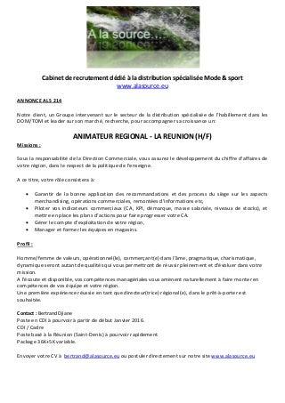 Plan Cul à Boulogne Billancourt 92100 Avec Nadia Connectée à propos de ce Réseau Secret