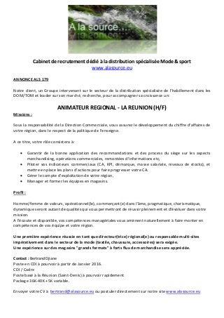 Itinéraire Gray (70) Dijon (21)