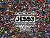 5 Defining Moments in the History of JESS3