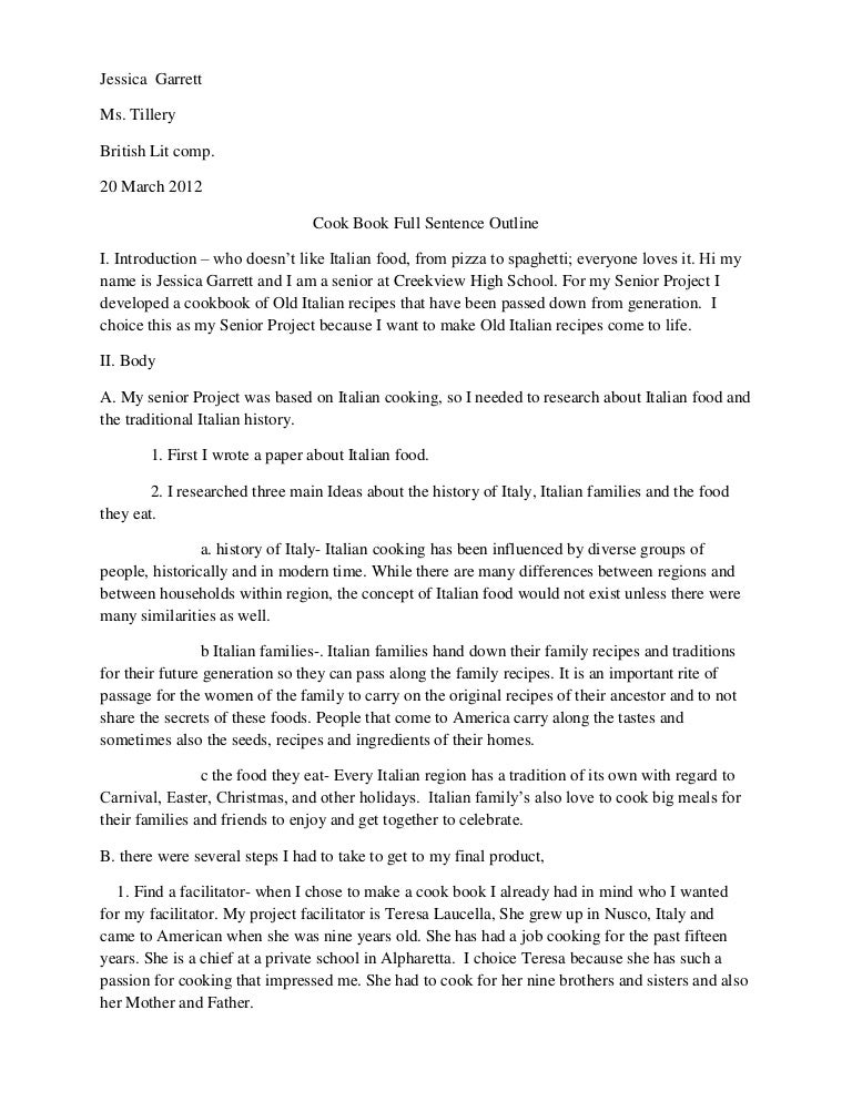 Essay on stem cells research