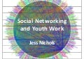 Social Networking and Youth Work