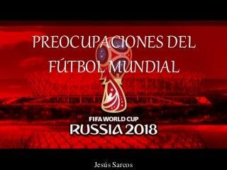 camiseta argentina mundial 2018 original