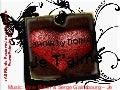 Je Taime (Slideshare  Valentines Day 2010)