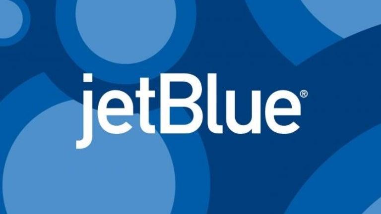jetblue airways starting from scratch case study Jet blue airways: start from scratch with 7s approach  jet blue airways: starting from scratch 7s approach  jetblue case studypdf.