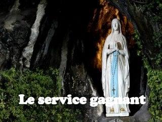 Rencontres Coquines Nantes Proverville Et Video Amateu