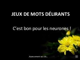 Rencontre Meaux Saint-etienne-en-Devoluy Et Site De Rencontre Chaud