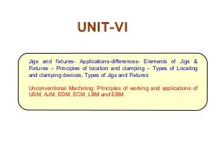 jf-150505030130-conversion-gate01-thumbn