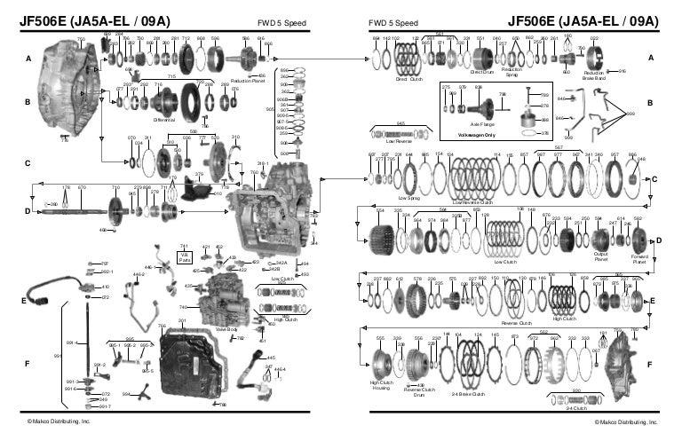 Jf506 e(freelander)