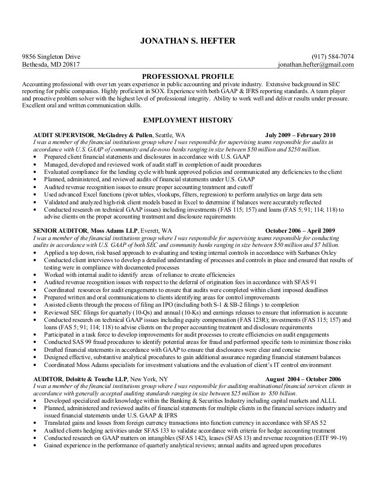 Attractive Senior Manager Resume Gif Resume Cover Letter Work ExecutiveResumeWriting  Services Sample Resume Compliance Auditor Resume Exles