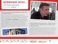 Spotlight on Jet2.com - Interview with Jim Mackenzie,  Business Intelligence Developer